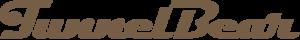 Medium tunnel bear vpn logo