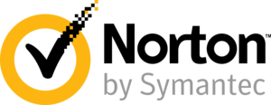 Medium norton antivirus review