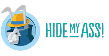 Medium hide my ass vpn logo vpn review