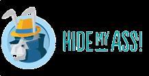 Medium hide my ass vpn logo vpn review