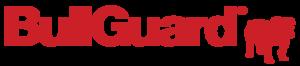 Medium bullguard antivirus review