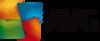 Logo avg antivirus review