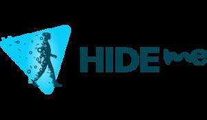 Medium hideme logo vpn review
