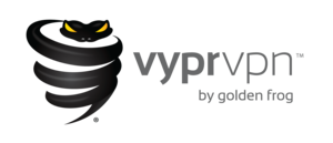 Medium vyprvpn review vpn