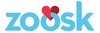 Logo medium zoosk
