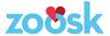 Logo medium zoosk