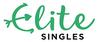Logo medium elite singles