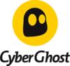 Logo cyberghostyyyyy